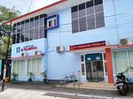 Laboratorium Klinik Ultra Medica Semarang