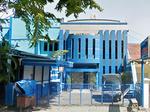 Laboratorium Klinik Ultra Medica Sidoarjo