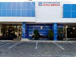 Laboratorium Klinik Ultra Medica Surabaya