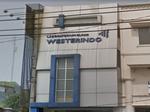 Laboratorium Klinik Westerindo - Cibubur