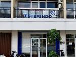 Laboratorium Klinik Westerindo - Karawang