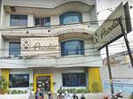 Laboratorium Klinik Prodia Cilegon