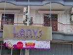 Leny Skin Care Balaraja