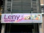 Leny Skin Care Serpong