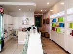 Klinik Kulit dan Kecantikan Light House Kelapa Gading