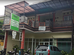 Klinik Gigi M.A.C