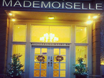 Mademoiselle Aesthetic & Slimming Clinic
