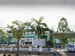 Mayapada Hospital Tangerang