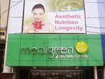 Klinik Kulit dan Kecantikan Medigreen