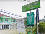RS Rehabilitasi Medik Zainuttaqwa
