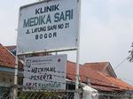 Klinik Medika Sari