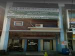 Klinik Melati Medika
