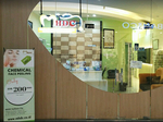 Klinik Gigi MHDC Kalibata City Square