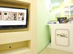 Klinik Gigi MHDC Menara Mulia