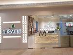 Miracle Aesthetic Clinic Kota Kasablanka