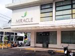 Miracle Aesthetic Clinic Kelapa Gading