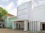 Klinik Kulit dan Kecantikan Miracle Aesthetic Clinic Kemang