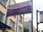 Klinik Mitra Ananda