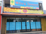 Klinik Mitra Insani