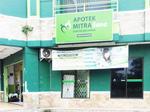 Klinik Pratama & Apotek Mitrasana