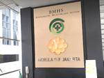 Klinik Morula IVF Jakarta - IVF Center