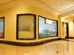 MP Clinic - Ayana Hotel MidPlaza