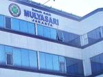 RS Mulyasari