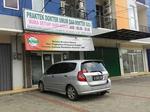 Klinik Mutiara Sehat Cinere
