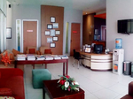My Dental Clinic Bandung
