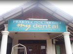 Klinik Gigi My Dental - drg. Rini Widiastuti