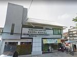 Klinik Naura Medika
