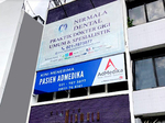 Nirmala Dental Clinic
