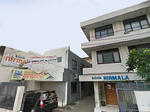 Klinik Nirmala