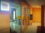 NK Health Clinic