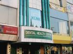Klinik Gigi Noto Kelapa Gading
