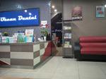 Ocean Dental Clinic - Bekasi
