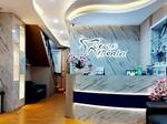 Ocean Dental Clinic - BSD Tangerang