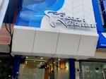 Ocean Dental Clinic - Kelapa Gading