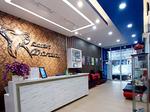 Ocean Dental Clinic - Kramat Jaya