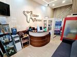 Ocean Dental Clinic - Tanjung Priok