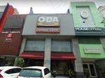 Oda Dental Clinic