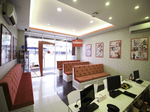 OMDC Dental Clinic - Mampang