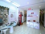 OMDC Dental Clinic - Alam Sutera