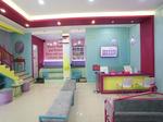 OMDC Dental Clinic - Bekasi