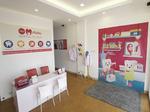 OMDC Dental Clinic - Joglo