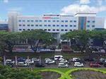Omni Hospital Alam Sutera