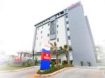 Omni Hospital Pekayon