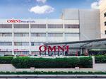 Omni Hospital Pulomas