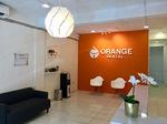 Orange Dental Grogol