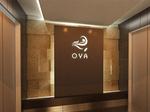 Oya Clinics